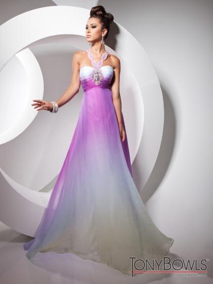 1000  images about Ombre Dresses on Pinterest - Shops- Fashion ...