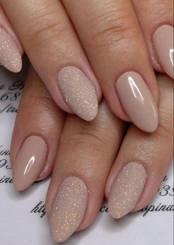 11351 best Nailed it! images on Pinterest   Nail polish, Nail ...