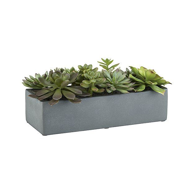 12 best ikea 39 s stockholm mirror images on pinterest for Faux cactus ikea