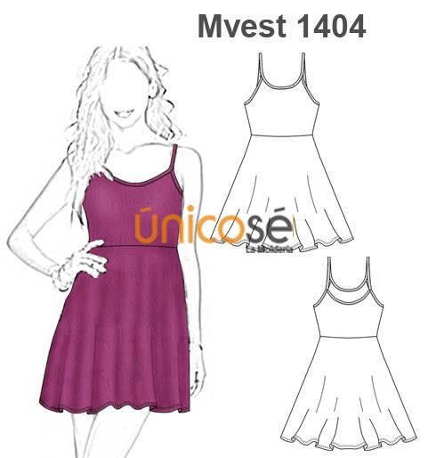MVEST1404 www.unicose.net