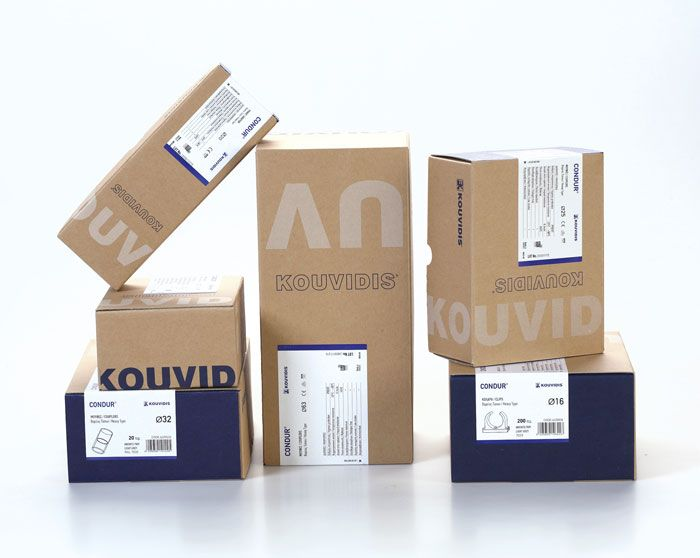 Best Product Package Images On Pinterest Design Packaging