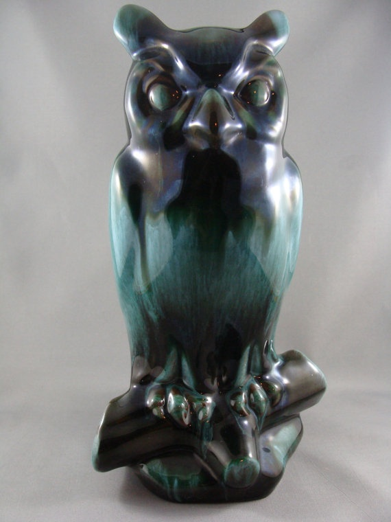 64 Best Blue Mountain Pottery Images On Pinterest