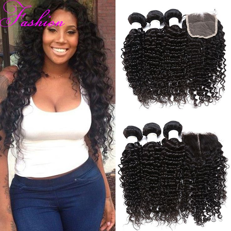 8 best brazilian hair deep wave images on pinterest brazilian cheap hair extension bundles buy quality bundle boots directly from china hair salon styling stations pmusecretfo Choice Image