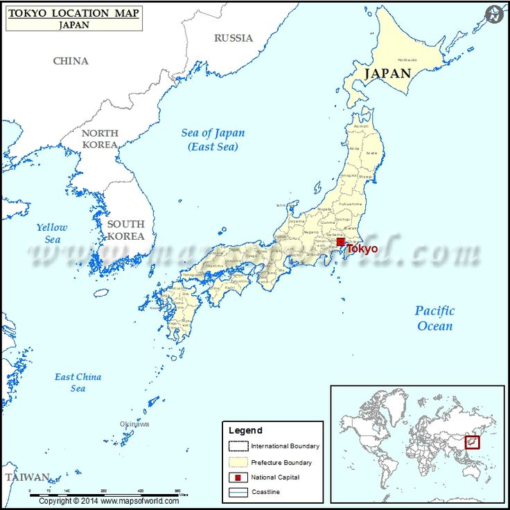 Where Is Tokyo A Little Tease Of Japanese Pinterest Tokyo - Japan map legend