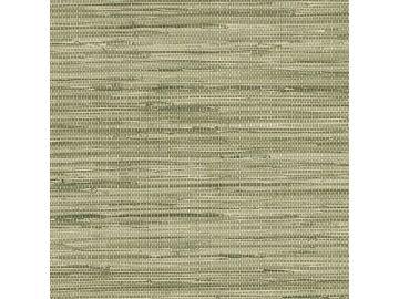P Choice Bassix texture naturals NT33706 Green/Hunter
