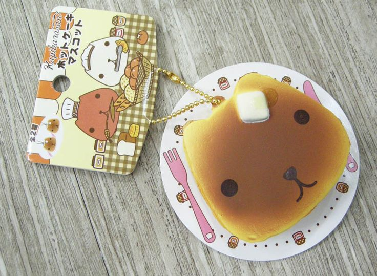 Kawaii Tubers Squishy Tag : 178 best images about Squishy s on Pinterest Kawaii shop, Rilakkuma and Donuts