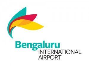Bengaluru International Airport Renamed as Kempegowda International Airport Read More http://currenttimes.in/2013/bengaluru-international-airport-renamed-as-kempegowda-international-airport/
