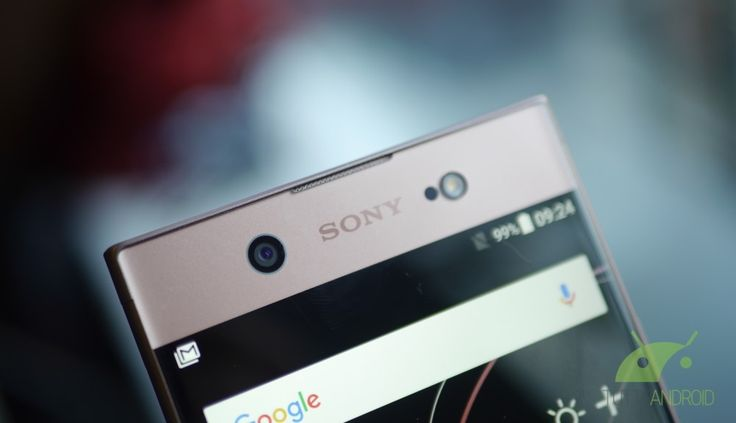 Muncul di Geekbench Sony Xperia ZG Compact Tegaskan Dibesut Snapdragon 810