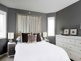 Image result for grey paint colors