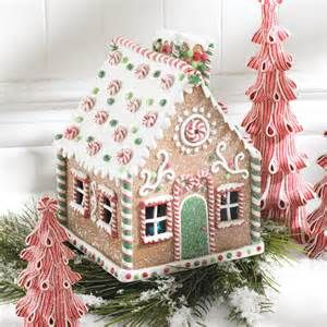 gingerbread houses - - Yahoo Image Search Results