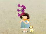 Joaca joculete din categoria jocuri cu mica sirena http://www.ecookinggamesonline.com/tag/hamburger-recipe sau similare jocuri cu familia simpson