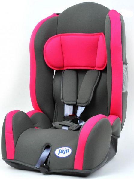 Scaun Masina Star Comfort de la Juju