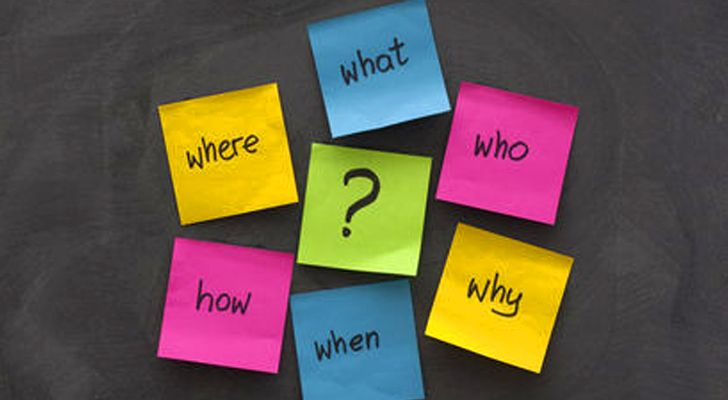 4 Questions You Should Ask in Your Nursing Interview