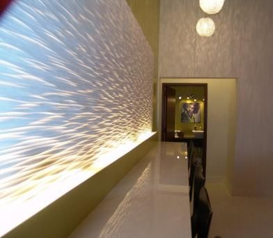 101 best textured walls images on pinterest | textured walls