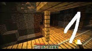 Rendom - YouTube