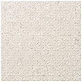 Dotti R12 Non Slip Floor Tiles - Diamond Ivory Floor Tiles
