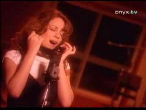 ENDLESS LOVE - Mariah Carey & Luther Vandross (Songs/1994)