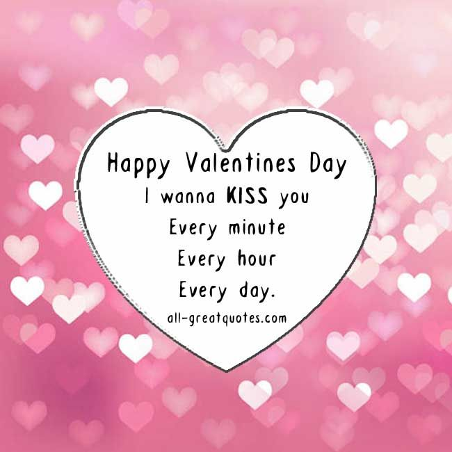98 best Love images on Pinterest | Love cards, Valentine day cards ...