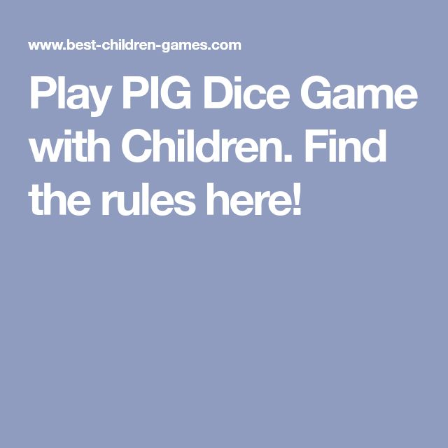 Best 25+ Dice game rules ideas on Pinterest Sorry board game - sample cricket score sheet