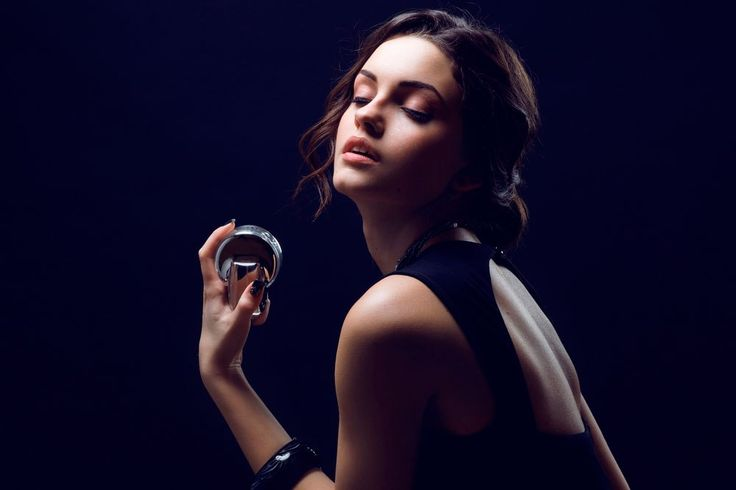 Online Parfümerie: Jetzt bei Karstadt.de entdecken