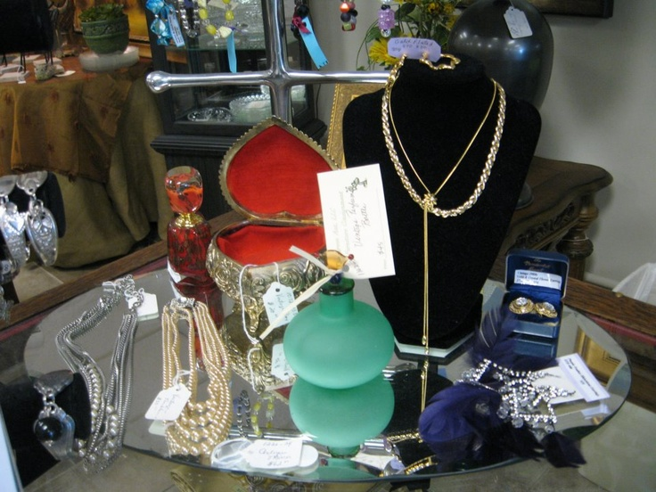 17 Best Images About Consignment Thrift Stores On Pinterest Rivers Shopping And Photos