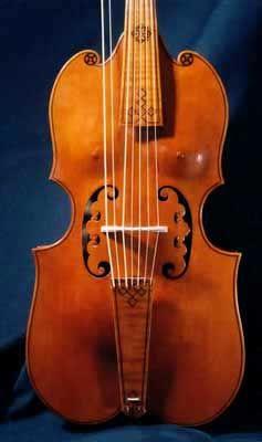 Unique Pricey Violins Crossword Clue