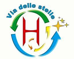Hospice Via delle Stelle di Reggio Calabria