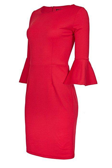 Damen kleid 42