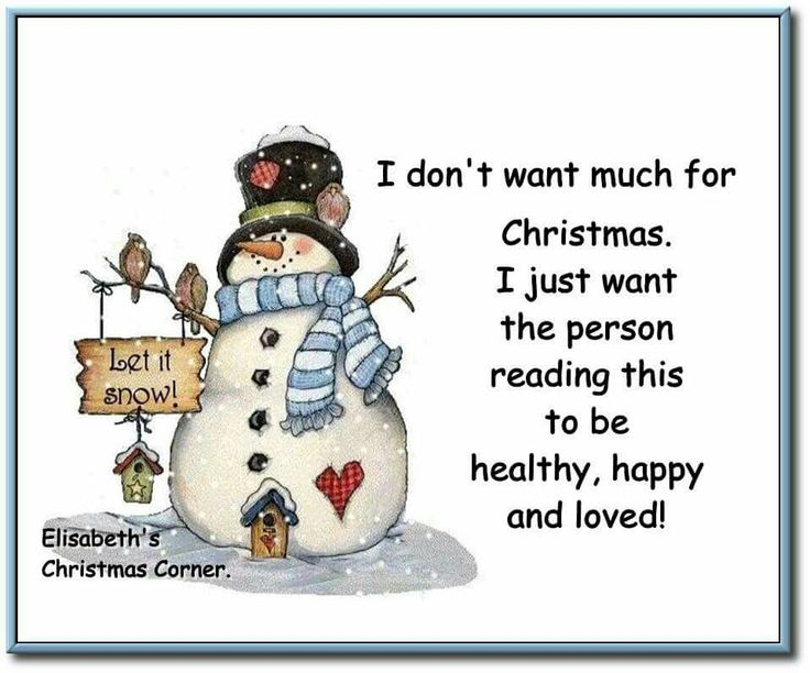 25 Best Christmas Quotes On Pinterest: Best 25+ Christmas Wishes Quotes Ideas On Pinterest