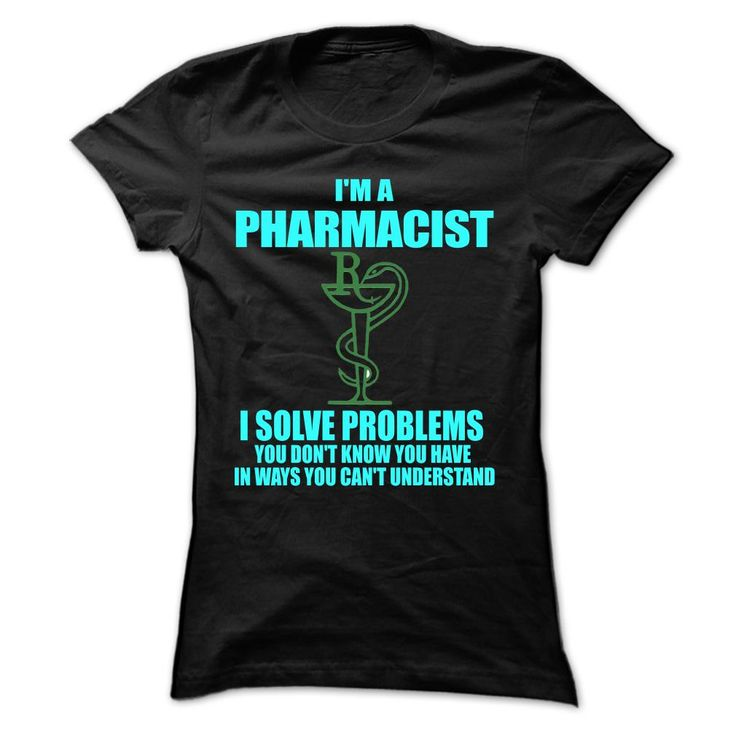 Love Pharmacist