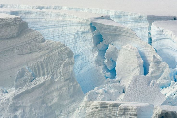 Travel back in time to snowball Earth