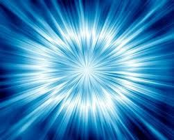 Image result for azul
