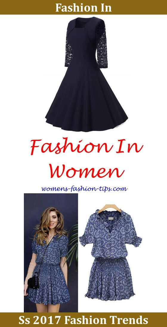 fde433379c69 New Style Dress For Ladies Classic Online Shopping
