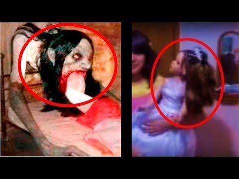 Ahora Como Especial 100 Videos En Alex Mystery Les Traigo Una