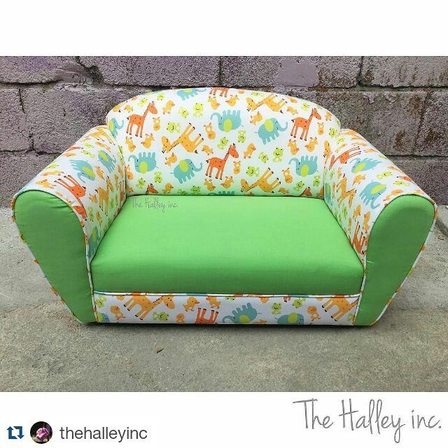 #Repost @thehalleyinc with @repostapp  Giraffe and Friends   kombinasi polos Fresh Green  Dikirim ke Surabaya (Jawa Timur)  . #minisofa#minichair#sofakids#sofaanak#sofakecil#sofabayi#sofalucu#sofaimut#sofaunik#sofabalita#sofamainan#mainan#mainananak#mainanedukasi#boneka#furniture#furnitureanak#handmade#kidsroom#mpasi#ibumenyusui#ibuhamil#perlengkapanbayi#kadounik#jualsofa#jualkursi#jualfurniture#jualkado#jualmainan by iklannnnsaja