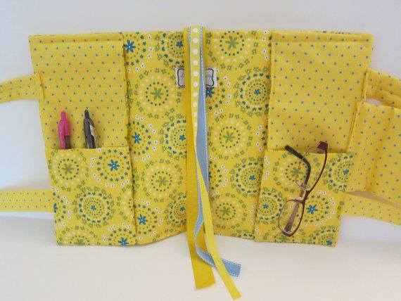 Fabric Book Cover With Handles ~ Ideas about bible covers on pinterest fabric book