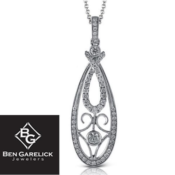 146 best simon g diamond jewelry at ben garelick jewelers images on diamond jewelry vintage style filigree white gold diamond jewellery vintage type vintage fashion retro style fashion vintage audiocablefo