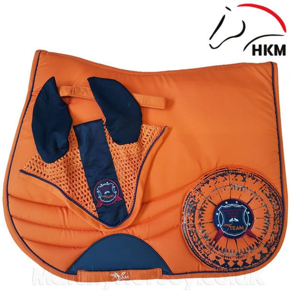 Hkm Pro Team Hickstead Women S Hoodie Hat Scarf Matchy Rider Set Matchy Horsey Equestrian Outfits Hoodies Womens Outfit Sets