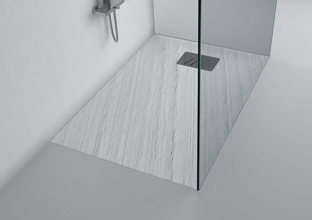 shower tray ANASTACIA 900x700  #marmite #marmiteSA #showertray #piattodoccia #douche #duschwanne #simpledesign #schlichtesdesign #designépuré #bathroom #bagno #baignoire #badezimmer