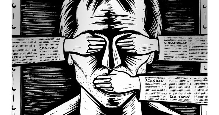BREAKING: Orwellian Censorship ASSAULT Against Conservative News Sites! (Breitbart, Info Wars, and More)