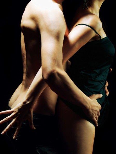 erotische fantasie alle stellung
