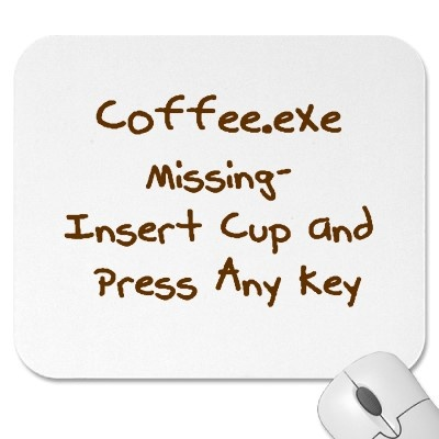 coffee_exe_missing_geek_and_computer_humour_mousepad-p144241566167318528envq7_400.jpg (400×400)