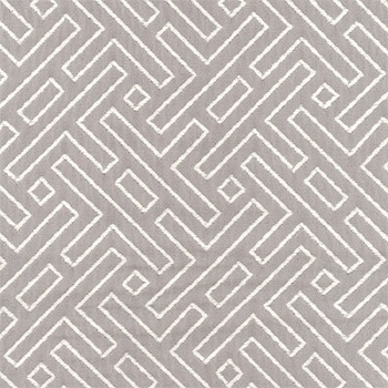 gray and white bedroom 26 best passementerie trims amp other decorative things 15454