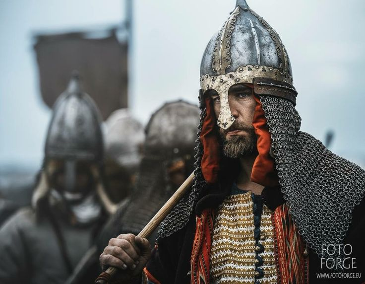 Best Kievan RusEarly Russians Images On Pinterest Russia - Russian vikings