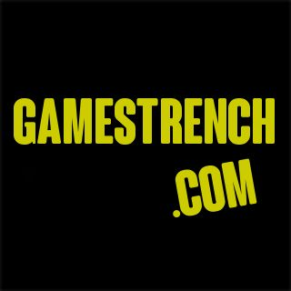 Tired of lame games? Gamestrench.com is home to all the best free online games! Including, Dragonball z Games, Mario Games, Stick Games, Dora Games, Naruto Games,Girl dressup and makeup Games, & many more!