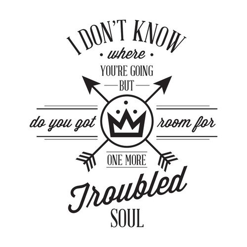 fall out boy lyrics beautifully designed on a shirt! YES.   Let Big Frog Customize this for you today!   Nashville, TN