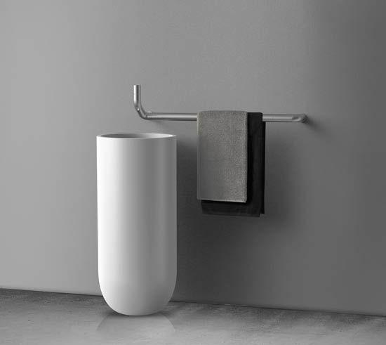 25 beste idee n over italiaanse badkamer op pinterest moderne badkamers toscaanse stijl - Italiaanse design badkamer ...