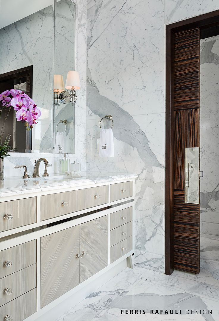 pictures of white bathrooms. Add some beautiful doors to your bathroom vanity  na rehau com cabinetdoors 139 best Bathrooms images on Pinterest Apothecary