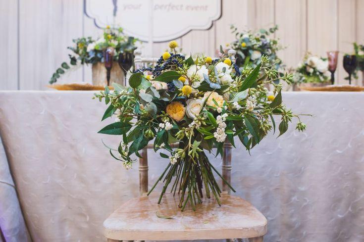 barn-wedding-bouquet