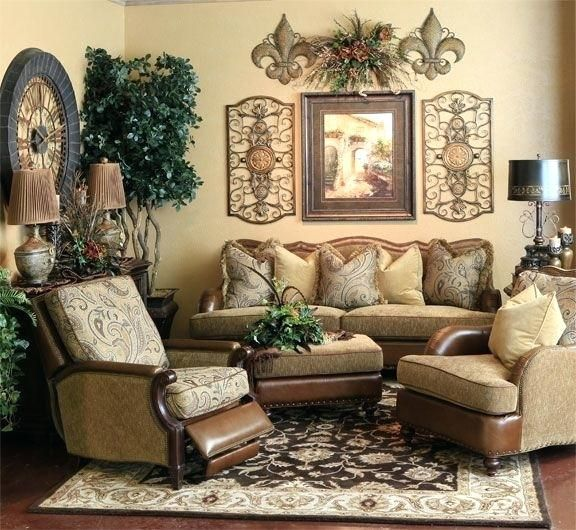 Living Room Tuscan Style Tuscan Decorating Living Room Tuscan Living Rooms Tuscany Decor